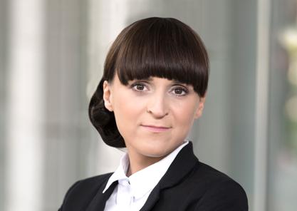 Anna Czechowska