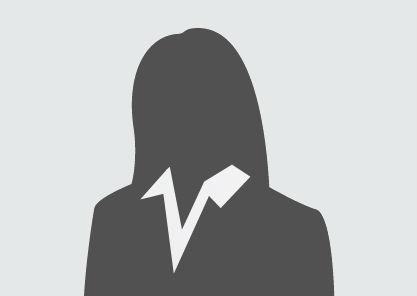 avatar_K (1)