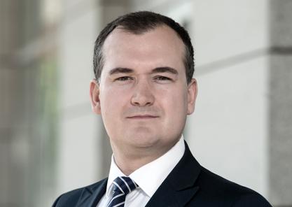 Bartosz Sambożuk