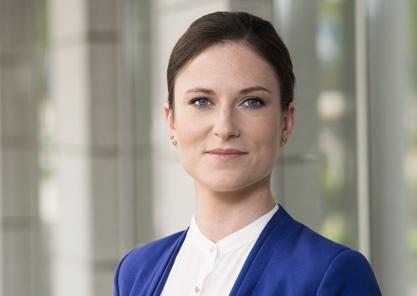 Barbara Adamowicz
