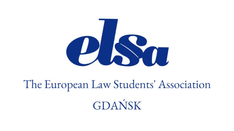 elsa-gdansk-profile-picture