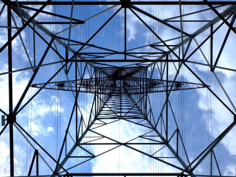 MGS LAW prawo energetyczne, prawo dla przedsiębiorców