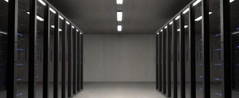 MGS LAW bezpieczeństwo danych