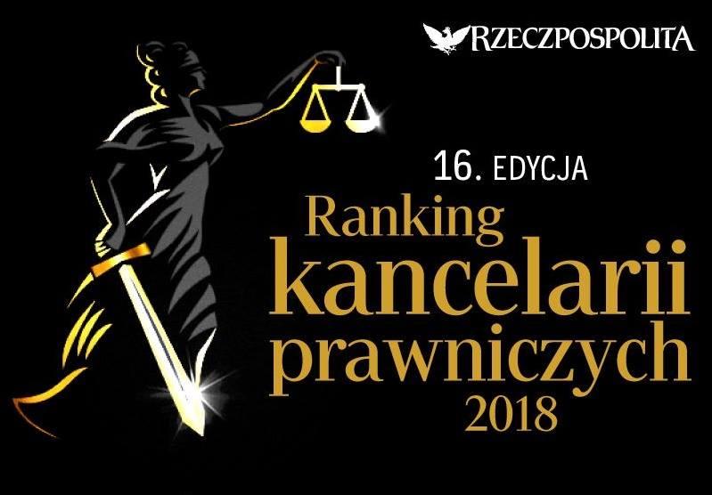 MGS na 4. miejscu w województwie pomorskim