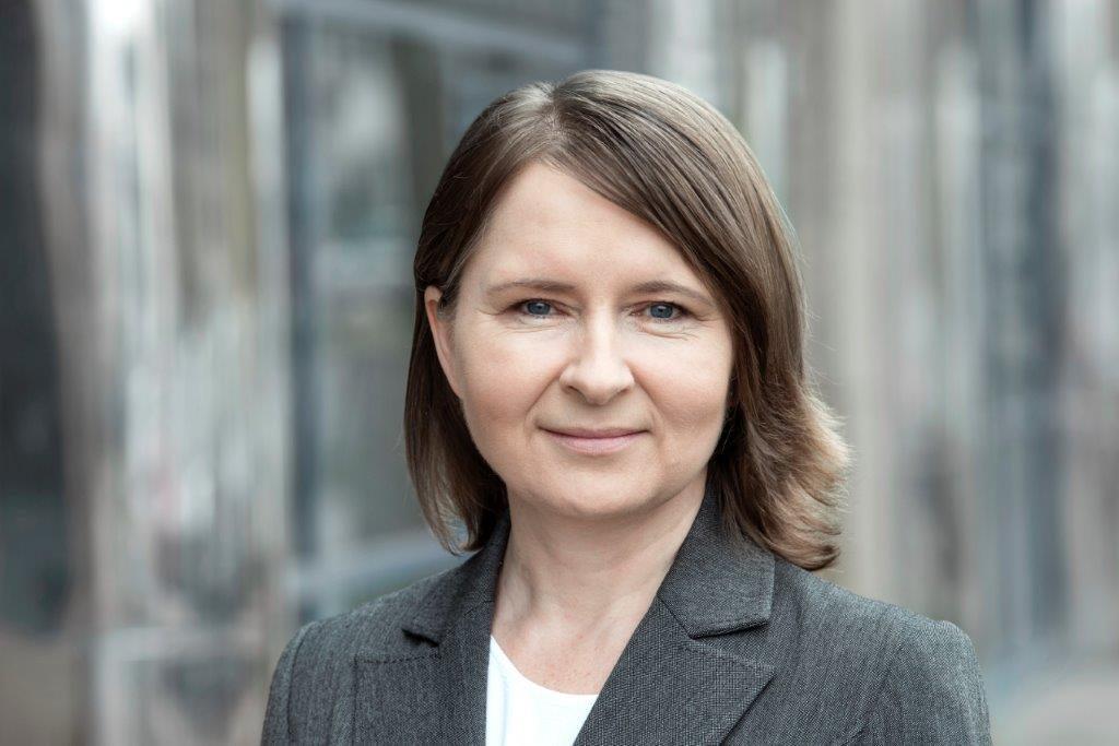 Anna Piwakowska – Rowińska