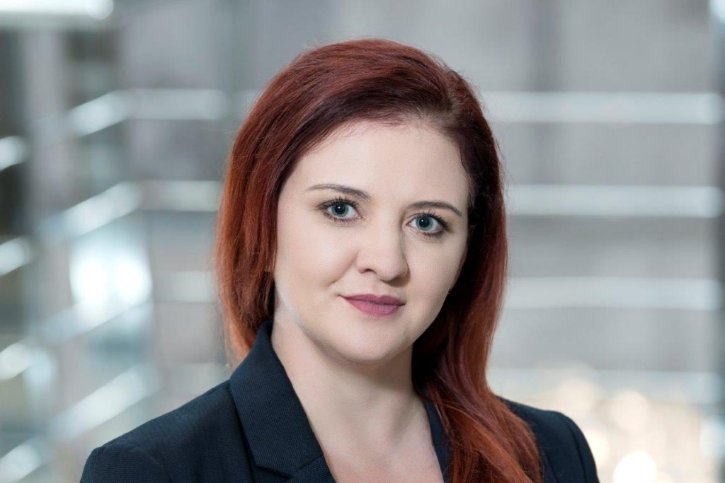 Anna Sznycer-Klein