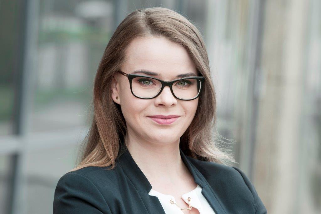 Marta Kułaj