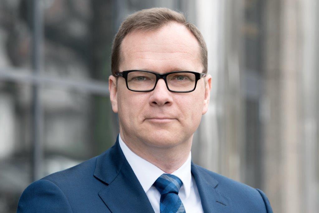 Tomasz Karczyński