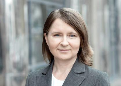 Anna-Piwakowska-Rowinska-MGS-LAW