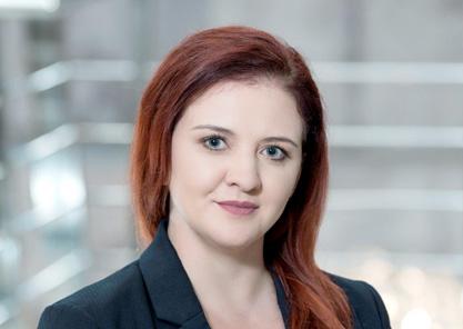 Anna-Sznycer-Klein-MGS-LAW