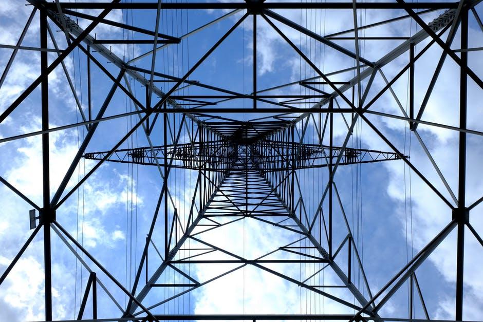 tarcza antykryzysowa 3.0 energetyka